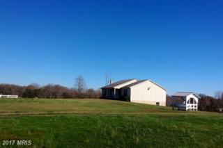 3317 Midland Road, Midland, VA 22728 (#FQ9917502) :: Pearson Smith Realty