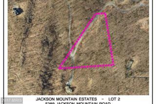 5389 Jackson Mountain Road, Frederick, MD 21702 (#FR9551431) :: LoCoMusings