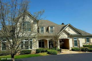 5235 Muirfield Drive, Ijamsville, MD 21754 (#FR9637525) :: Pearson Smith Realty