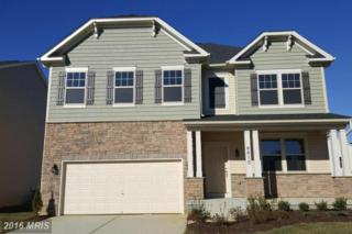 6610 Corbel Way, Frederick, MD 21703 (#FR9790733) :: Pearson Smith Realty