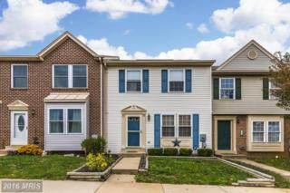 45 Catoctin Highlands Circle, Thurmont, MD 21788 (#FR9802444) :: Pearson Smith Realty