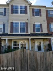 5802 Duke Court, Frederick, MD 21703 (#FR9809960) :: Pearson Smith Realty