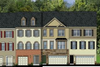 4744 Cambria Road, Frederick, MD 21703 (#FR9813716) :: LoCoMusings