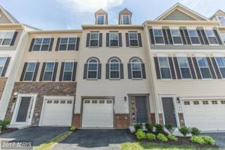 4727 Cambria Road, Frederick, MD 21703 (#FR9813726) :: LoCoMusings