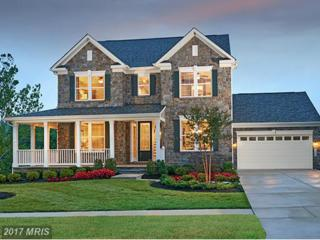 Yeager Court, New Market, MD 21774 (#FR9821365) :: Pearson Smith Realty