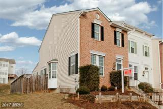 2423 Lakeside Drive, Frederick, MD 21702 (#FR9833234) :: Pearson Smith Realty