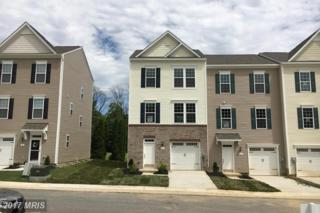 13 Leekyler Place, Thurmont, MD 21788 (#FR9876001) :: Pearson Smith Realty