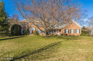 7502 Melbourne Place, Ijamsville, MD 21754 (#FR9894098) :: LoCoMusings