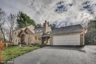 2715 Hillside Court, Ijamsville, MD 21754 (#FR9902546) :: Pearson Smith Realty