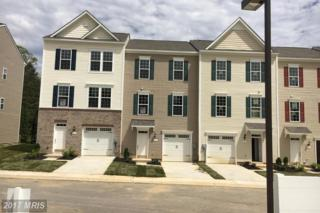 25 Leekyler Place, Thurmont, MD 21788 (#FR9908326) :: Pearson Smith Realty