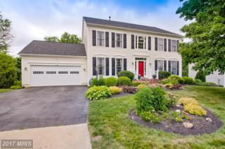 11211 Bramblewood Court, Ijamsville, MD 21754 (#FR9911030) :: Pearson Smith Realty