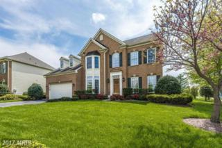 601 Glenbrook Drive, Middletown, MD 21769 (#FR9913784) :: Pearson Smith Realty