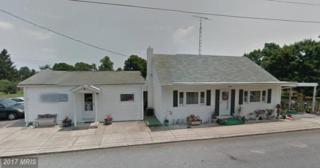 4 Maple Avenue, Walkersville, MD 21793 (#FR9914020) :: Pearson Smith Realty