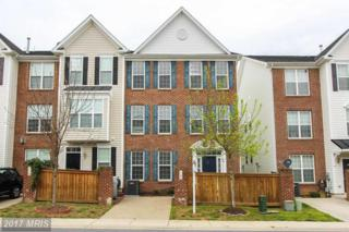 108 Twin Eagle Court, Frederick, MD 21702 (#FR9914539) :: Pearson Smith Realty