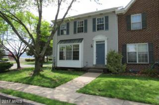 8002 Harbor Place, Frederick, MD 21701 (#FR9923916) :: Pearson Smith Realty