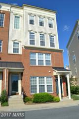 1826-B Monocacy View Circle 50B, Frederick, MD 21701 (#FR9927223) :: Pearson Smith Realty