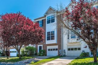 6105 Pine Crest Lane, Frederick, MD 21701 (#FR9932112) :: Pearson Smith Realty