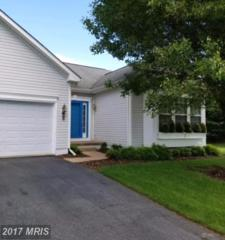 450 Delaware Road, Frederick, MD 21701 (#FR9954061) :: Pearson Smith Realty