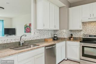 5418 Upper Mill Terrace S, Frederick, MD 21703 (#FR9957440) :: Pearson Smith Realty