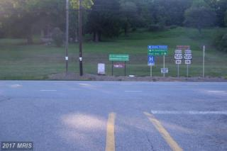 0-LOT 2 Great Cove Rd Highway, Fort Littleton, PA 17223 (#FU9750789) :: LoCoMusings