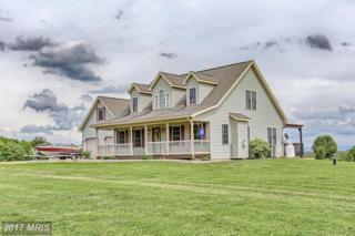 1718 Pump Station, Harrisonville, PA 17228 (#FU9955706) :: Pearson Smith Realty