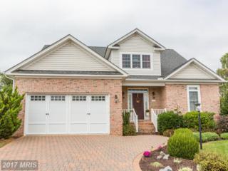 153 Harvest Ridge Drive, Winchester, VA 22601 (#FV9815768) :: Pearson Smith Realty