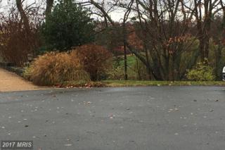 Oak Ridge Lane, Winchester, VA 22602 (#FV9825783) :: Pearson Smith Realty