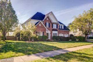 107 Boydton Plank Drive, Stephens City, VA 22655 (#FV9902506) :: Pearson Smith Realty
