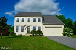 102 Vincent Drive, Stephens City, VA 22655 (#FV9910576) :: Pearson Smith Realty