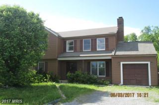 102 Southdown Circle, Stephens City, VA 22655 (#FV9928084) :: Pearson Smith Realty