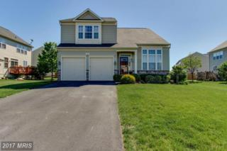103 Bancroft Lane, Stephens City, VA 22655 (#FV9938047) :: Pearson Smith Realty