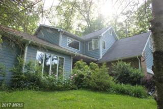 114 Sunset Circle, Cross Junction, VA 22625 (#FV9954206) :: Pearson Smith Realty