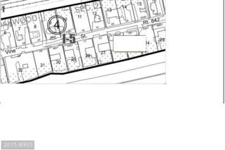 5604 Vine Street, Alexandria, VA 22310 (#FX9529393) :: Pearson Smith Realty