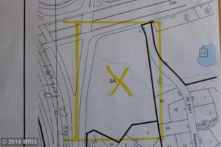 12350 Cannonball Road, Fairfax, VA 22030 (#FX9601840) :: Pearson Smith Realty