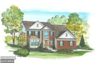 6416 Columbia Pike, Annandale, VA 22003 (#FX9602910) :: Pearson Smith Realty