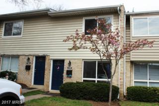 2206 Gingell Place, Herndon, VA 20170 (#FX9755430) :: Pearson Smith Realty