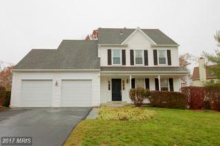 15182 Wetherburn Drive, Centreville, VA 20120 (#FX9817845) :: Pearson Smith Realty