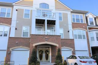 7870 Rolling Woods Court #302, Springfield, VA 22152 (#FX9819134) :: Pearson Smith Realty