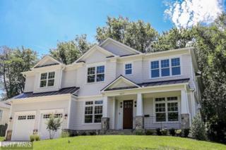 6517 Tucker. Avenue, Mclean, VA 22101 (#FX9827229) :: Pearson Smith Realty