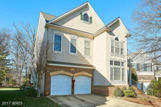 3814 Highland Oaks Drive, Fairfax, VA 22033 (#FX9828843) :: Pearson Smith Realty