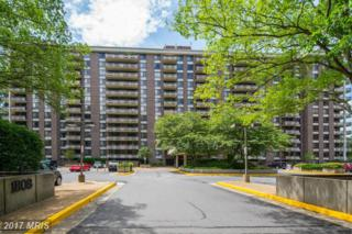 1808 Old Meadow Road #314, Mclean, VA 22102 (#FX9829904) :: Pearson Smith Realty