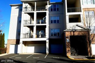 12104 Garden Grove Circle #201, Fairfax, VA 22030 (#FX9830275) :: LoCoMusings