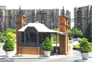 8350 Greensboro Drive #119, Mclean, VA 22102 (#FX9831531) :: Pearson Smith Realty