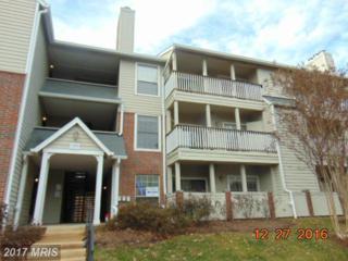 3906 Penderview Drive #724, Fairfax, VA 22033 (#FX9832588) :: Pearson Smith Realty