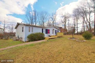 12605 Harper Drive, Fairfax, VA 22030 (#FX9839351) :: Pearson Smith Realty