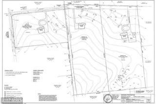 5917 Doyle Road, Clifton, VA 20124 (#FX9847666) :: Pearson Smith Realty