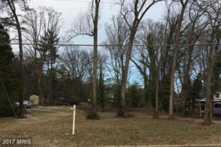 3104 Sleepy Hollow Road, Falls Church, VA 22042 (#FX9850140) :: Pearson Smith Realty