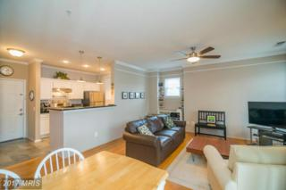 1600 Spring Gate Drive #2305, Mclean, VA 22102 (#FX9865020) :: Pearson Smith Realty