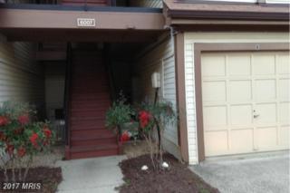 6007-B Curtier Drive B, Alexandria, VA 22310 (#FX9875248) :: LoCoMusings