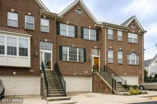 13923 Lindendale Lane, Chantilly, VA 20151 (#FX9876766) :: LoCoMusings
